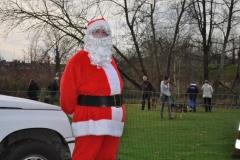 kerstfeest-hondenschool-2015-18