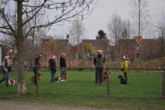 kerstfeest-hondenschool-2015-19